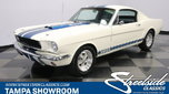 1965 Ford  for sale $59,995