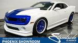 2011 Chevrolet Camaro  for sale $31,995