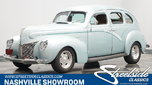1940 Mercury  for sale $52,995