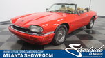 1994 Jaguar  for sale $16,995