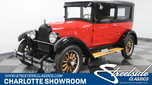 1928 Willys  for sale $23,995