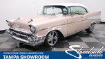 1957 Chevrolet Two-Ten Series  for sale $79,995