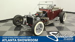 1923 Ford T-Bucket  for sale $17,995