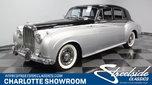1960 Bentley  for sale $39,995