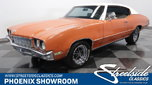 1972 Buick Skylark  for sale $17,995