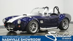 1965 Shelby Cobra  for sale $56,995