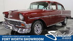 1956 Chevrolet Two-Ten Series  for sale $29,995