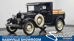 1930 Ford Model A  for sale $23,995