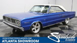 1966 Dodge Coronet for Sale $54,995