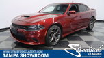 2019 Dodge Charger  for sale $29,995