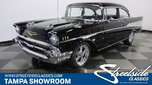1957 Chevrolet Two-Ten Series  for sale $59,995