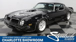 1976 Pontiac Firebird  for sale $32,995