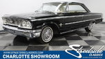 1963 Ford Galaxie  for sale $28,995