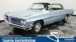 1962 Pontiac Catalina  for sale $26,995