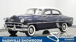 1954 Chevrolet Two-Ten Series  for sale $24,995