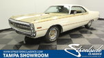 1970 Chrysler  for sale $56,995