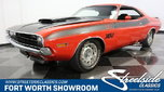1970 Dodge  for sale $56,995