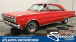 1966 Plymouth Satellite  for sale $39,995