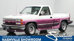 1992 Chevrolet Silverado  for sale $27,995