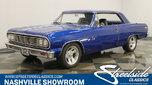 1964 Chevrolet Chevelle  for sale $29,995