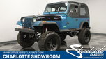 1993 Jeep Wrangler  for sale $13,995
