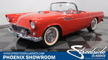 1955 Ford Thunderbird  for sale $36,995