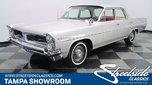 1963 Pontiac Catalina  for sale $32,995