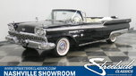 1959 Ford  for sale $47,995