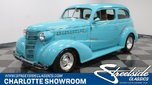 1938 Chevrolet  for sale $31,995