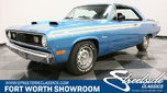 1972 Plymouth  for sale $21,995