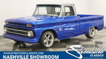 1964 Chevrolet C10  for sale $27,995