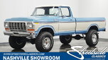 1978 Ford F-150  for sale $44,995