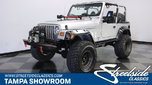 1998 Jeep Wrangler  for sale $29,995
