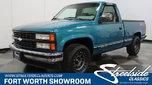 1993 Chevrolet C1500  for sale $19,995