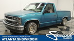 1995 Chevrolet Silverado  for sale $20,995