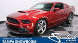 2014 Ford Mustang  for sale $45,995