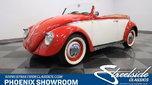 1965 Volkswagen  for sale $13,995