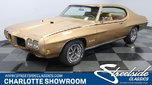 1970 Pontiac  for sale $36,995