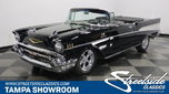 1957 Chevrolet Bel Air  for sale $109,995