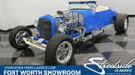 1927 Ford  for sale $29,995