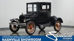 1923 Ford Model T  for sale $21,995