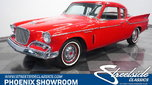 1959 Studebaker Hawk  for sale $26,995