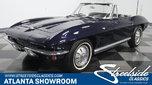 1964 Chevrolet Corvette L76 Convertible  for sale $67,995