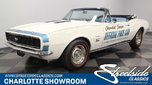 1967 Chevrolet Camaro  for sale $110,995