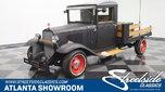 1933 Chevrolet Pickup  for sale $22,995