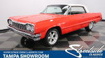 1964 Chevrolet Impala  for sale $24,995