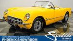 1954 Chevrolet Corvette Convertible  for sale $66,995