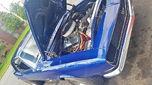1968 Chevrolet Camaro  for sale $35,000