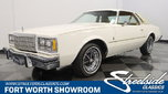 1977 Buick Regal  for sale $16,995