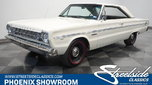 1966 Plymouth Belvedere II  for sale $41,995
